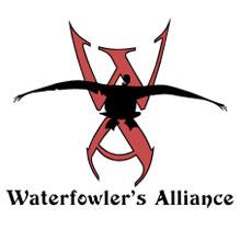 Waterfowler's Alliance