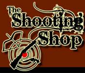 shootshopthumb