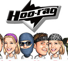 hoo-rag-giveawayfeat