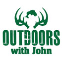 outdoors-with-john-logo