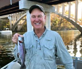 3-bill-elling-nice-rainbow-at-bridge