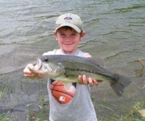 2010 FishD Nathan