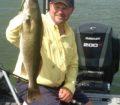 #1-Weisman-Blue Water fishing seminar