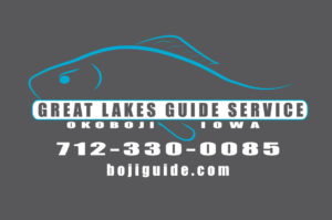 Great-Lakes-Guide-Service