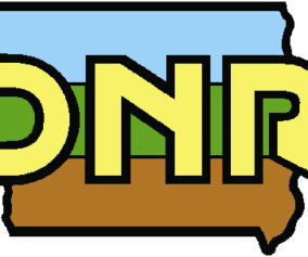 logo-Iowa-DNR