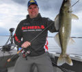 #3-Mitchell-fall-weed-walleye-tactics
